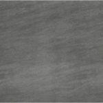 Natag AG | Basalt Grey