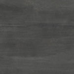 Natag AG | SapienStone | Basalt Black