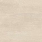 Natag AG | SapienStone | Basalt Cream