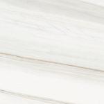 SapienStone | Bianco Lasa