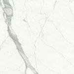 SapienStone | Calacatta Extra