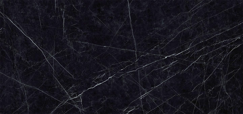 SapienStone | Dark Marquina