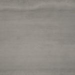 SapienStone | Malm Grey