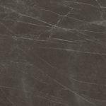 SapienStone | Pietra Grey