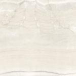 SapienStone | Bright Onyx