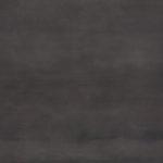 SapienStone | Malm Black