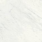 SapienStone | Premium White